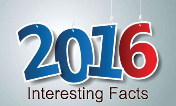 2016-interesting-facts