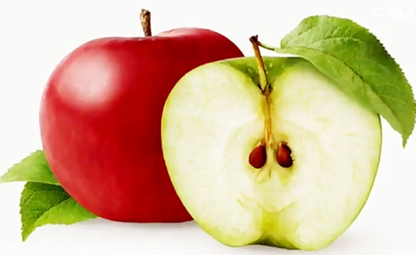 apple-seeds-poisonous-cyanide