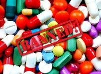 banned drugs in india