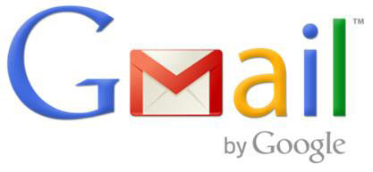 gmail-registration-process