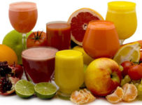 healthy-fruit-vegetable-juices