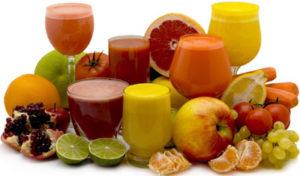 healthy-fruit-vegetable-juices