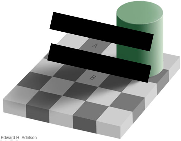 optical-illusion-black-white-boxes-3