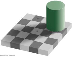 optical-illusion-black-white-boxes