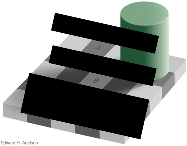 optical-illusion-black-white-boxes-4