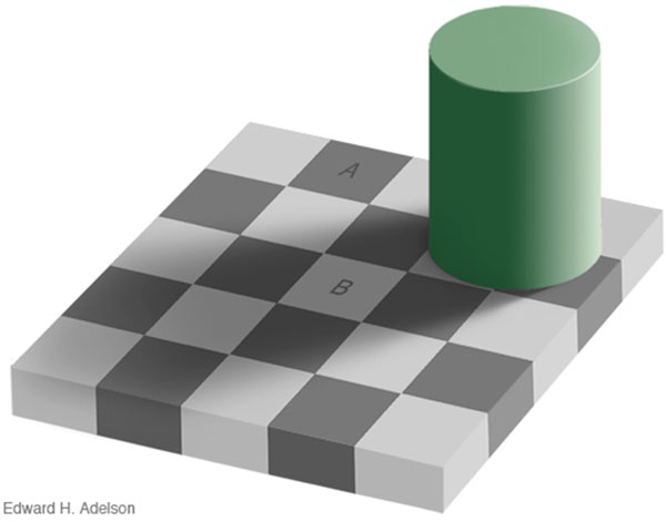 optical-illusion-black-white-boxes