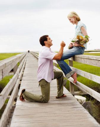proposing-a-girl