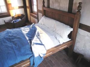 sons-bedroom
