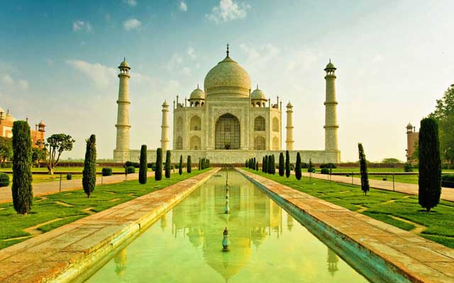 taj-mahal-symbol-of-love