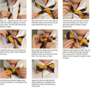 tie-a-bow-tie