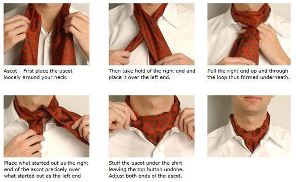 tie-a-scot