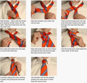 tie-half-windsor