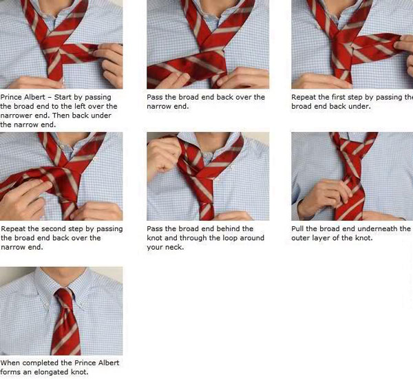 tie-prince-albert