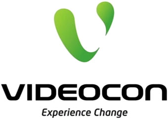 videocon-fake-mail