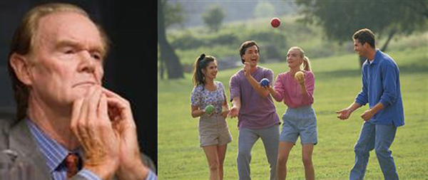 bryan-dyson-ball-juggling
