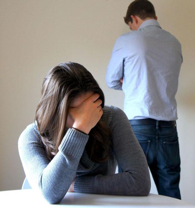 divorce-cancer-story