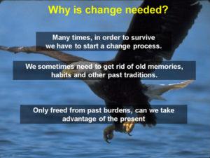eagle-change-needed
