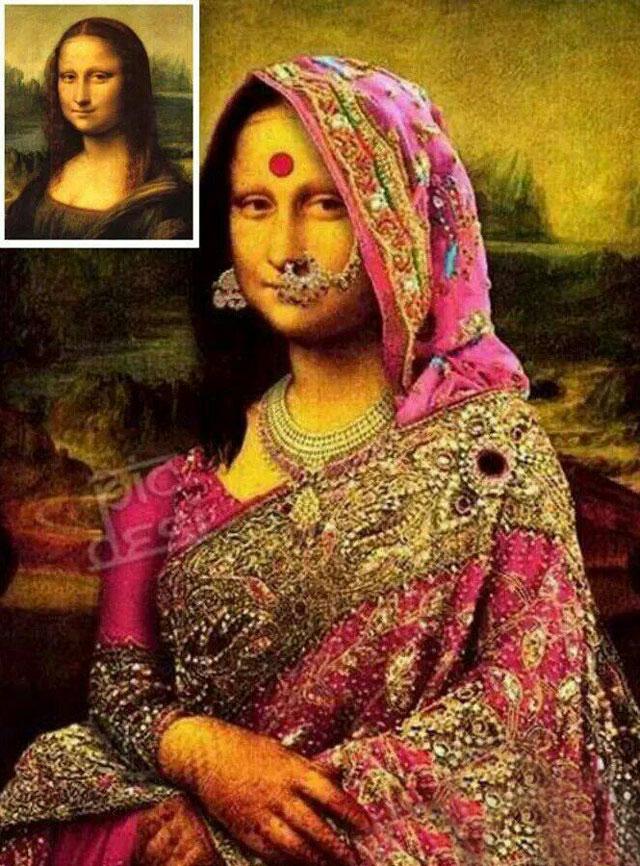 mona-lisa-monali-shah