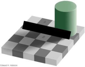 optical-illusion-black-white-boxes-2