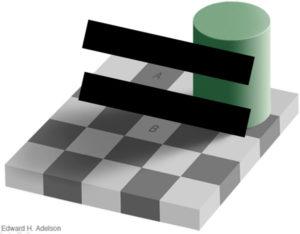 optical-illusion-black-white-boxes-3