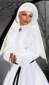 priest-nun-joke